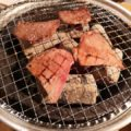 いい肉の日画像