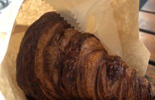 パンの日画像
