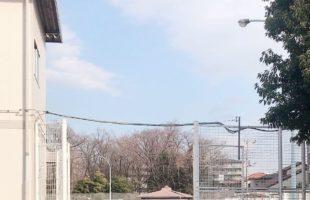 北野公園市民プール画像